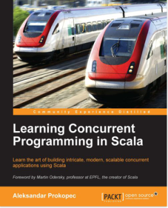 1411OS_Learning Concurrent Programming in Scala_frontcover.jpg